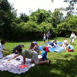 Pollock Krasner House & Study Center - 37 Photos & 11 Reviews ...