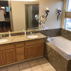 Leading Renovations Reviews Flooring Research Dr - Bathroom remodel livermore ca