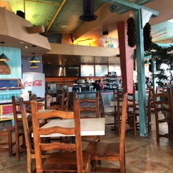 Photo Of Dos Coyotes Border Cafe Folsom Ca United States Great Fast