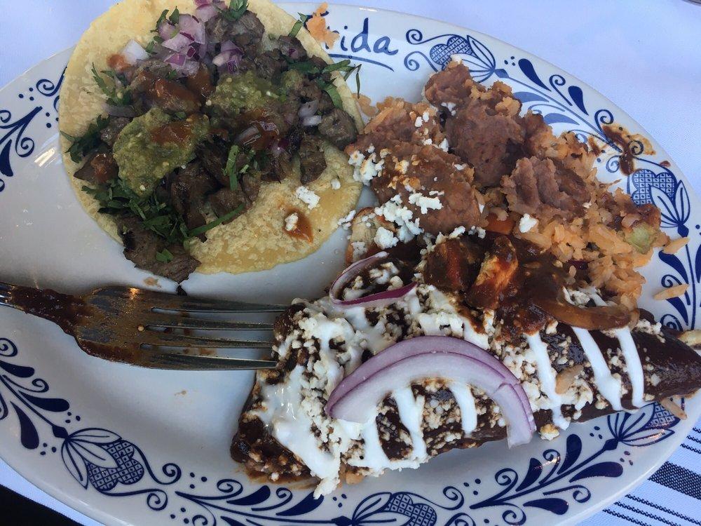 Mexican Restaurants In Cerritos Ca