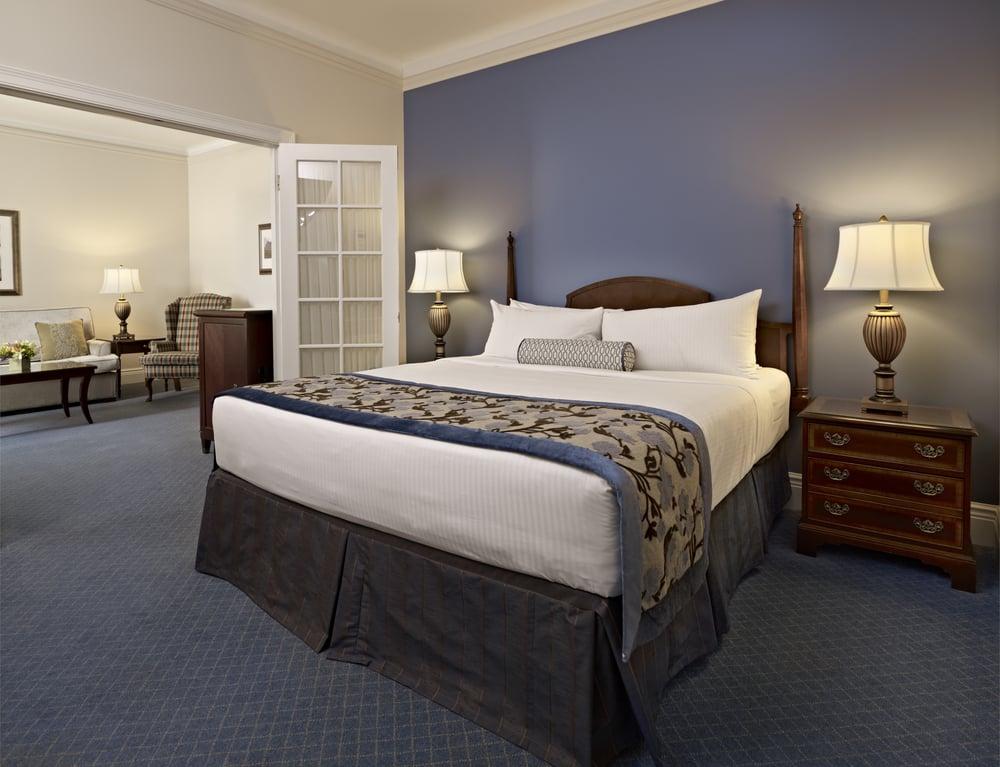 Fairmont hotel macdonald 183 foto e 62 recensioni for Hotel numero 3