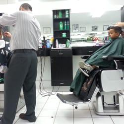Barber Dc : ... Barbers - 2536 Virginia Ave NW, Foggy Bottom, Washington, DC - Phone