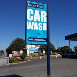 Beach crest car wash 11 reviews car wash 8052 talbert ave photo of beach crest car wash huntington beach ca united states 24 solutioingenieria Choice Image