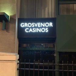 Golden rules of blackjack