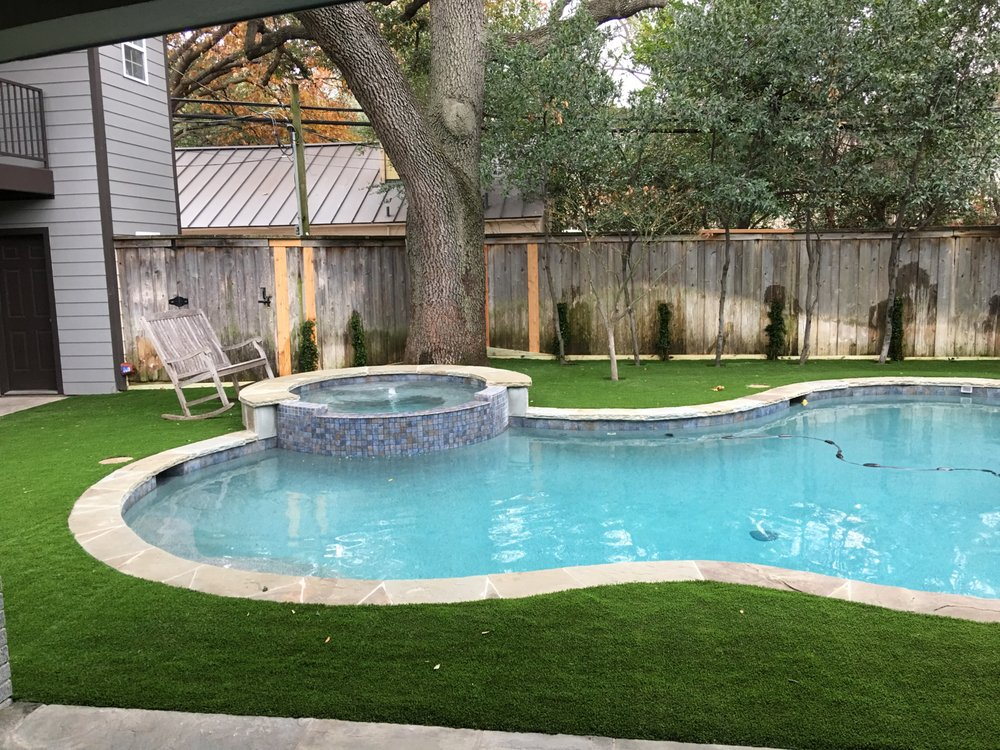 Elite Pool and Patio: Arp, TX