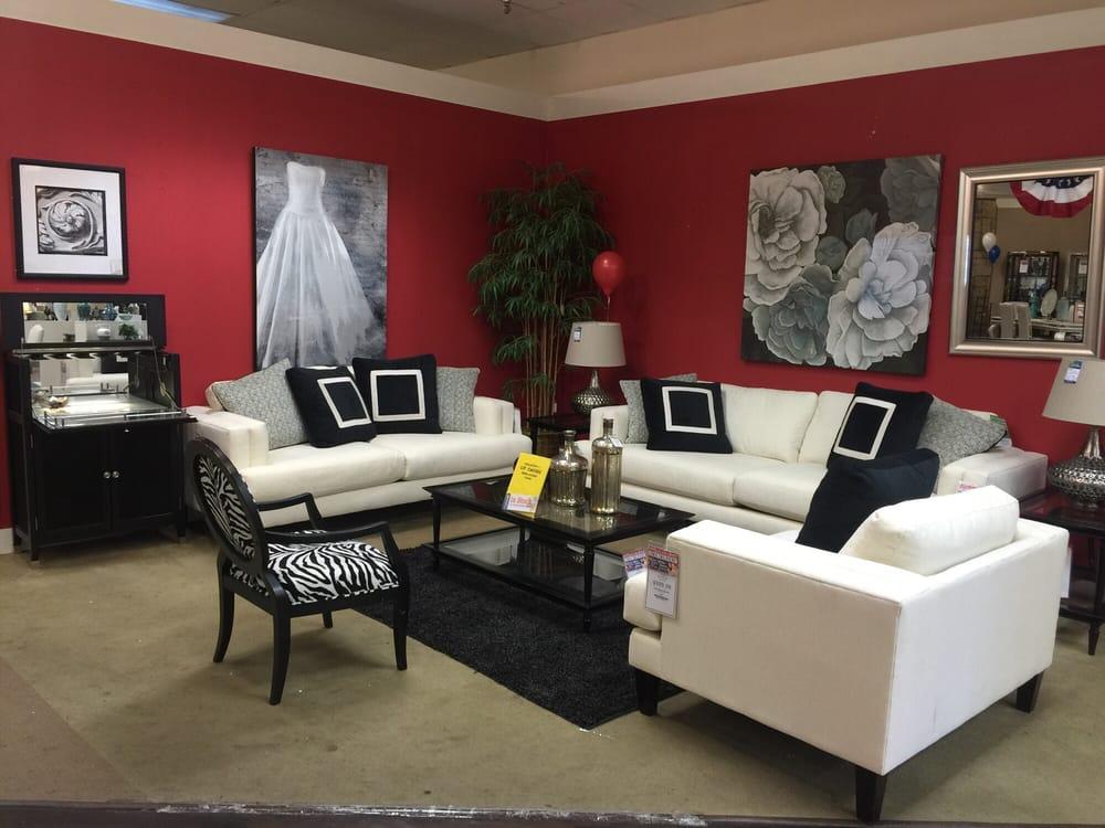 Good Photo Of Marlo Furniture Warehouse U0026 Showroom   District Heights, MD,  United States