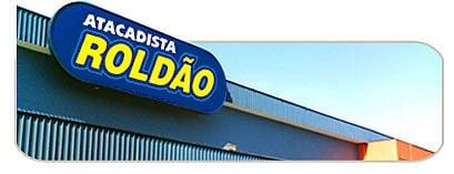 Supermercado Roldão