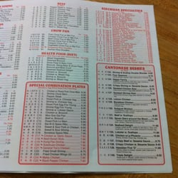 Chinese Food Restaurants In Middletown Ct