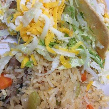 Tios Mexican Food Menu Rancho Cucamonga