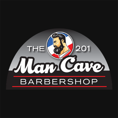 The 201 Man Cave Barber Shop: 1175 Rostraver Rd, Belle Vernon, PA