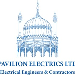 pavilion electrics get quote electronics 58 keymer road
