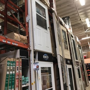 232780b1ee9 The Home Depot - 14 Photos   70 Reviews - Hardware Stores - 1715 S ...