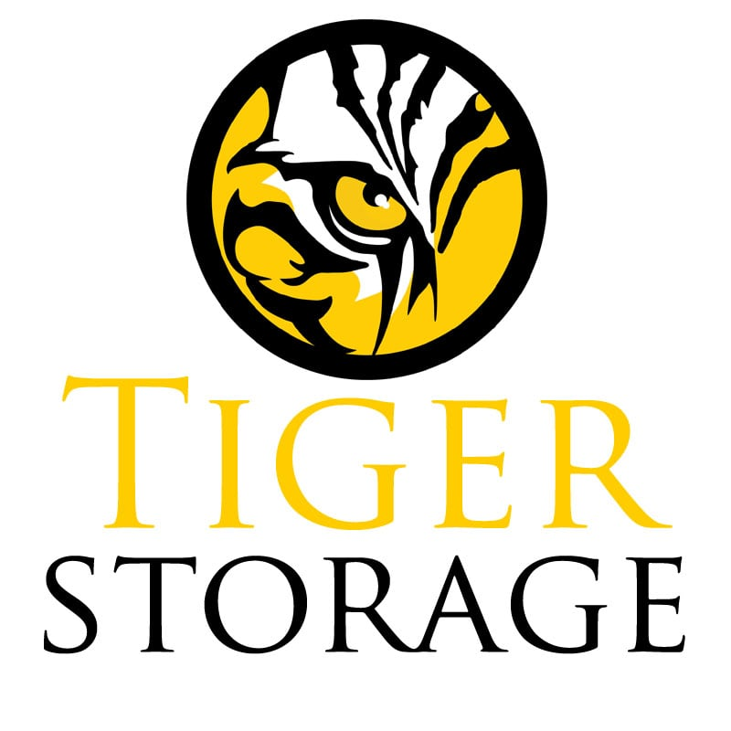 Tiger Storage   Self Storage   2207 Nelwood Dr, Columbia, MO   Phone Number    Yelp