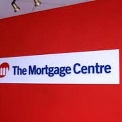 Best Mortgage Broker Fredericton