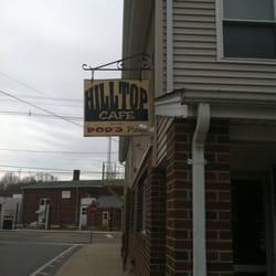 Good Restaurants Near Westerly Ri