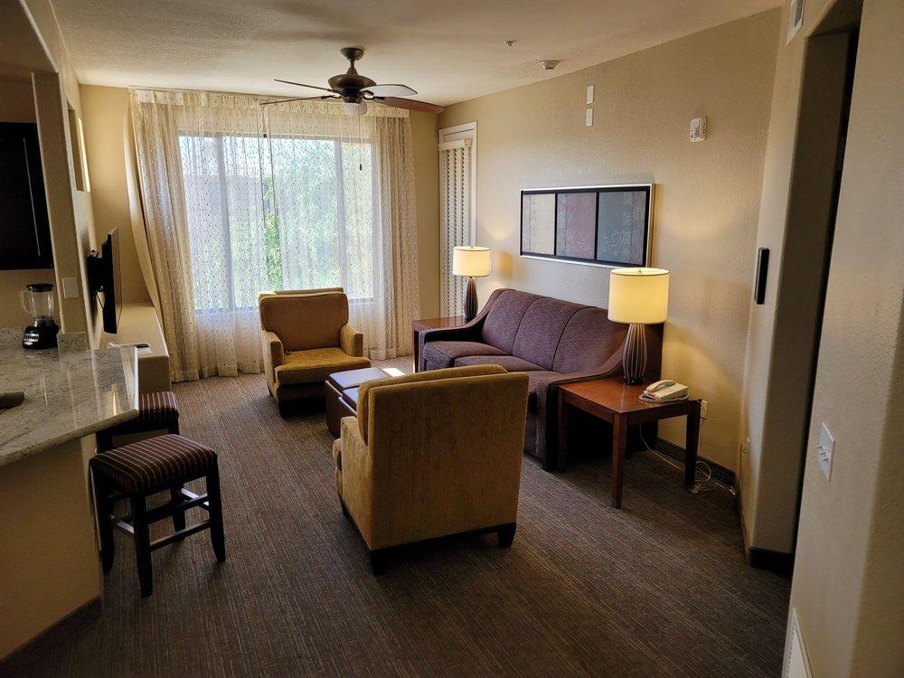 Diamond Scottsdale Links Resort - Slideshow Image 1