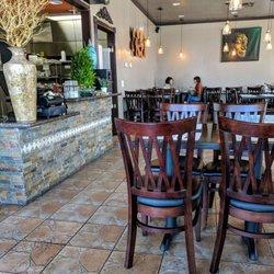 Photo Of Thai Gulf Restaurant Huntington Beach Ca United States Decent Casual