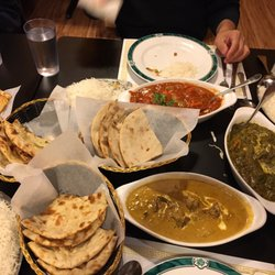 Top 10 Best Indian Food In Raleigh Nc Last Updated