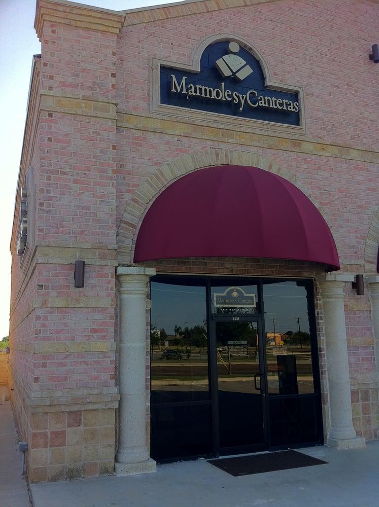 Marmoles y canteras get quote building supplies 9114 for Canteras y marmoles