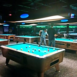 magoos 12 reviews pool snooker hall 5002 s
