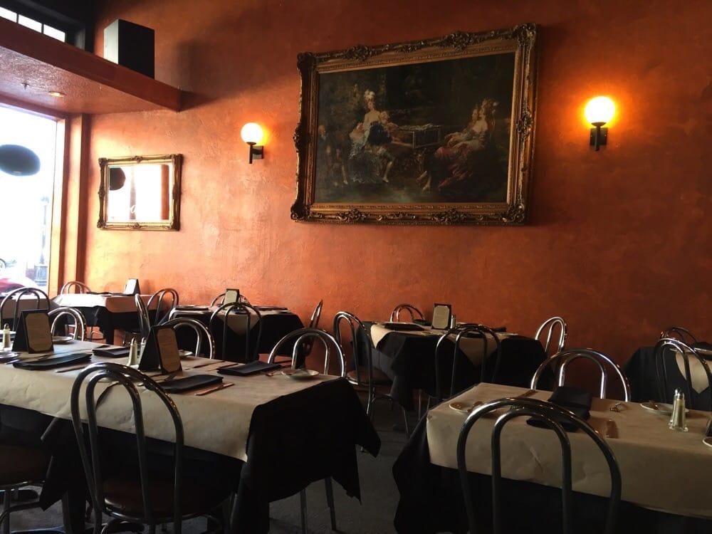 Photos for La Terrazza Ristorante Italiano - Yelp