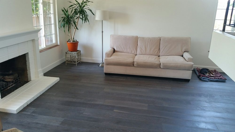 Palladio wide plank flooring antique oak yelp for Americas best flooring