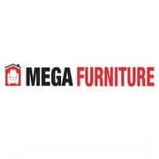 ... Photo Of Mega Furniture   Goodyear, AZ, United States