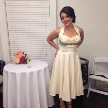 Photo Of Trashy Diva Clothing Boutique