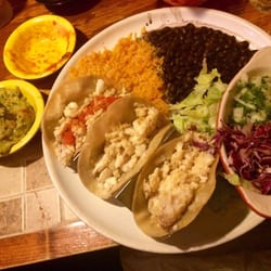 Photo Of Acapulcos Mexican Family Restaurant Cantina Franklin Ma United States