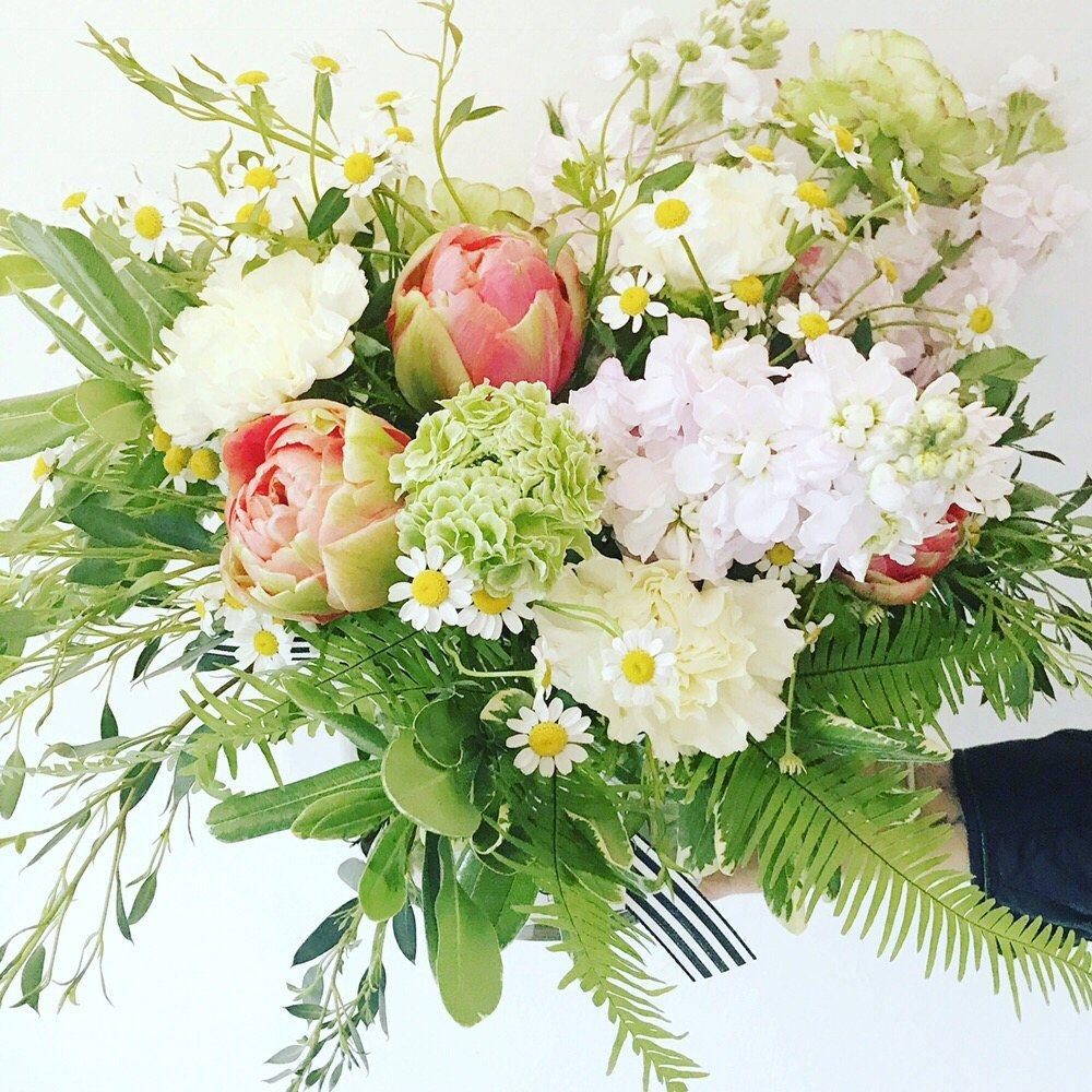 Sellwood Flower Company 42 Photos 27 Reviews Florists 8215