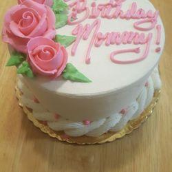 Best Last Minute Birthday Cakes Near Dupont Circle Washington DC