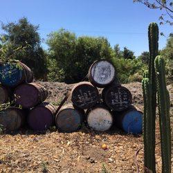 Marvelous Photo Of Garden Of Eden Organics   Escondido, CA, United States. Beautiful  Place