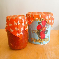 Bee Healthy Honey Shop - 32 Photos & 63 Reviews - Honey - 2950