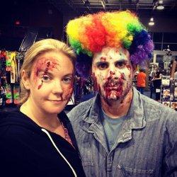 photo of halloween costume warehouse austin tx united states - Halloween Stores Austin Texas
