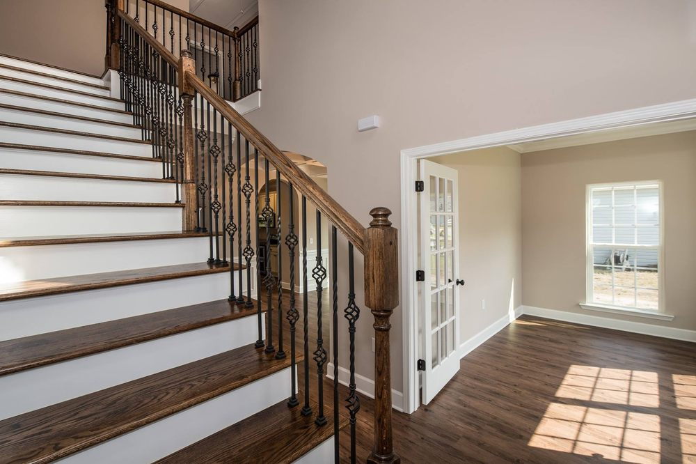 Ernest Signature Custom Homes 37 Photos Contractors 10393 Ford Ave Richmond Hill Ga Phone Number Last Updated December 10 2018 Yelp