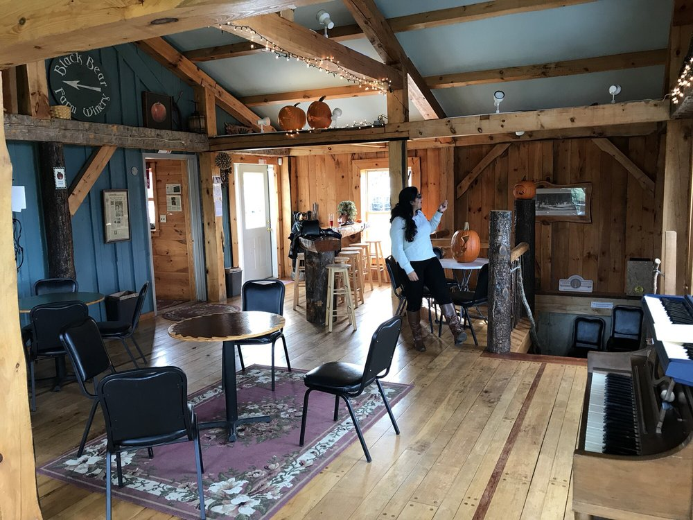 black singles in chenango forks Hotels near black bear winery, chenango forks on tripadvisor: find 7,703 traveler reviews, 17 candid photos, and prices for 30 hotels near black bear winery in chenango forks.