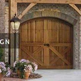 garage door guruGarage Door Guru  Get Quote  Garage Door Services  16625