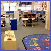 discovery point 10 photos preschools 269 e paulding dr dallas