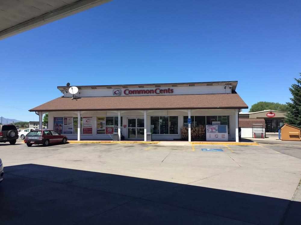 Ok Google Gas Station Near Me >> Exxon Mobil Station - Gas Stations - 1905 Hwy 89, Logan, UT - Yelp