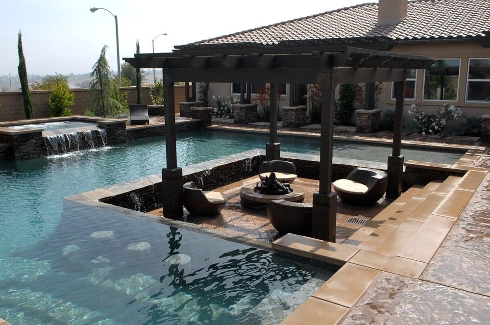 Islander Pools Closed 11 Reviews Hot Tub Amp Pool