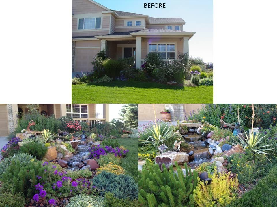 Landscape Design Jobs Colorado Image Mag