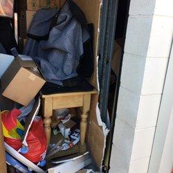 Photo Of Public Storage   Torrance, CA, United States. Burglary In Aug 2016