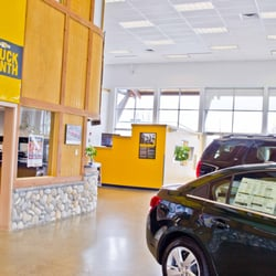 Kendall chevrolet lewiston idaho