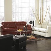 Superbe ... Photo Of US Furniture   Astoria, NY, United States ...