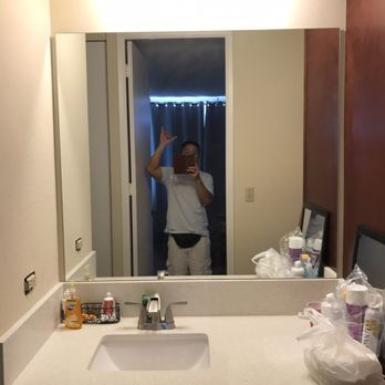 Bathroom Mirrors Honolulu the glass guru of honolulu - 110 photos & 59 reviews - windows