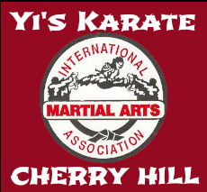 Yi's Karate Institute of Cherry Hill