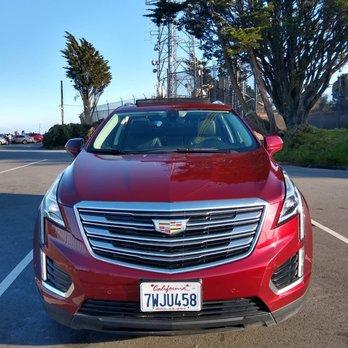 Maven - 34 Photos & 141 Reviews - Car Share Services - SoMa