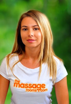 Massage rooms com rita