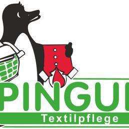 pinguin textilpflege 12 fotos w scherei textilreinigung georgenstr 14 17 mitte berlin. Black Bedroom Furniture Sets. Home Design Ideas