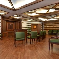 New Bridge Medical Center - 10 Reviews - Hospitals - 230 E ...